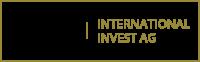 CCG International Invest